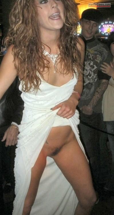 Hairy milf porn parties