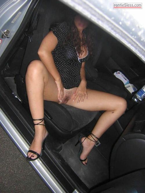 prostitute pics